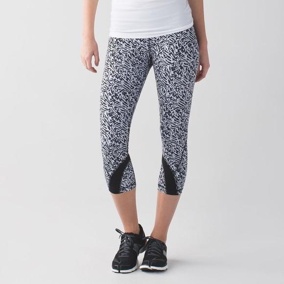 6f9f361f0 lululemon athletica Pants